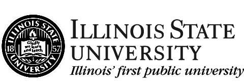IllinoisStateUniversity